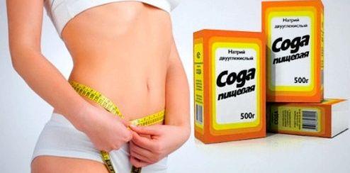 Рецепты для диеты для похудения На ночь не стоит бороться