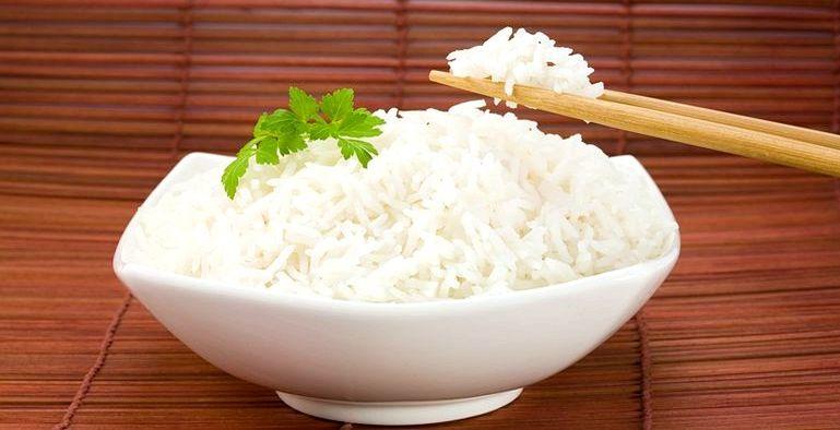 Рисовая диета для похудения оливковым маслом