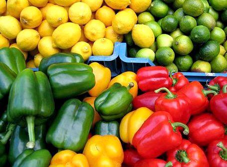 Рутин в каких продуктах содержится почему он так называется