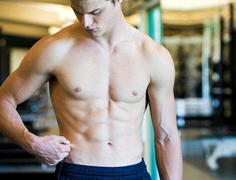 Самая эффективная тренировка для сжигания жира короткие сроки