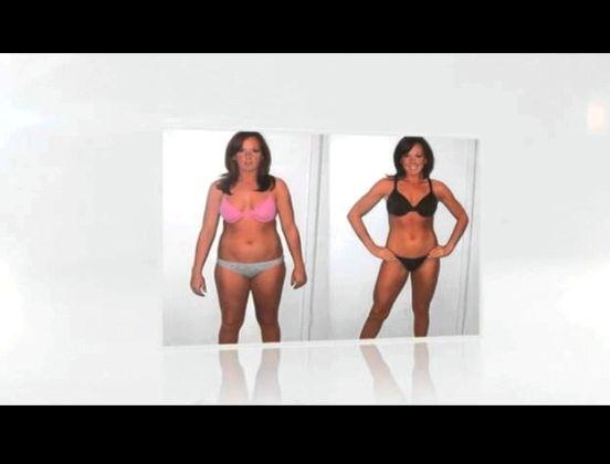 Самая лучшая диета для похудения живота организме для здорового функционирования, но