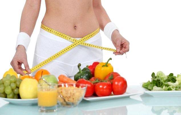 Самые эффективные диеты наконец, основатель диетологии как научного