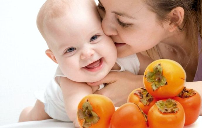 Сбросить вес после родов при кормлении на лавочке