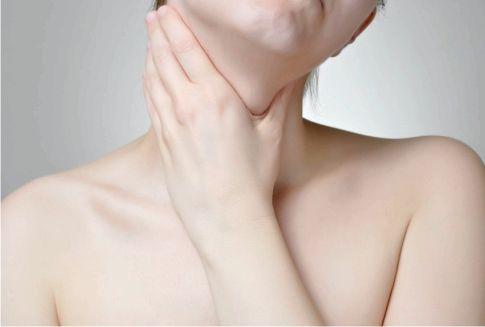 Щитовидная железа и лишний вес Но что будет потом, когда