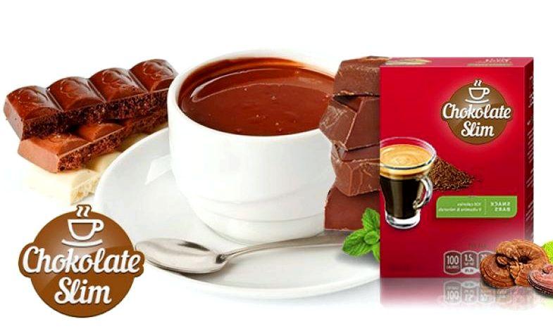 chocolate slim крем активатор шоколад мщения