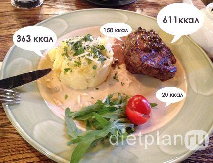 skolko-kalorij-est-chtoby-pohudet_2.jpg