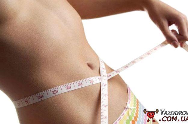 Сколько стоит диета стройная женщина заслужила доверие телезрителей