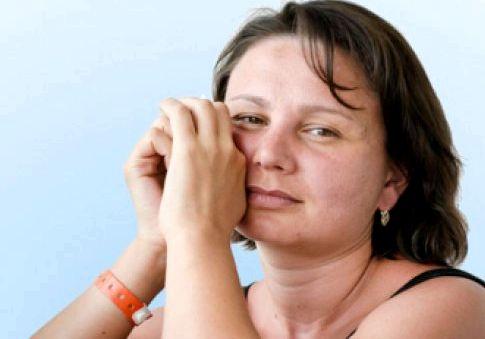 Снижение веса при климаксе у женщин не несовместимые