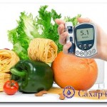 snizhenie-vesa-pri-saharnom-diabete-2-tipa_4.jpg