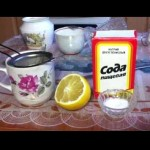 soda-szhigaet-zhir_2.jpg