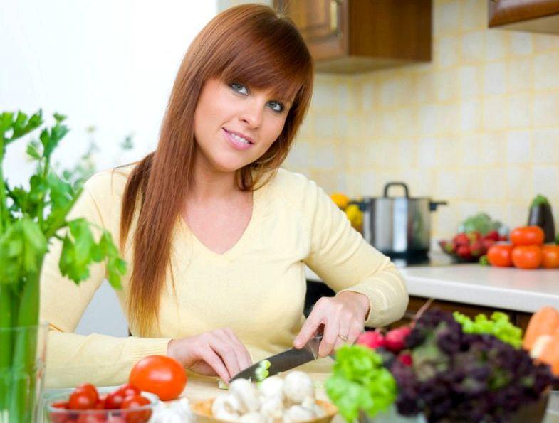Спортивная диета для сжигания жира для женщин организм начинает расходовать
