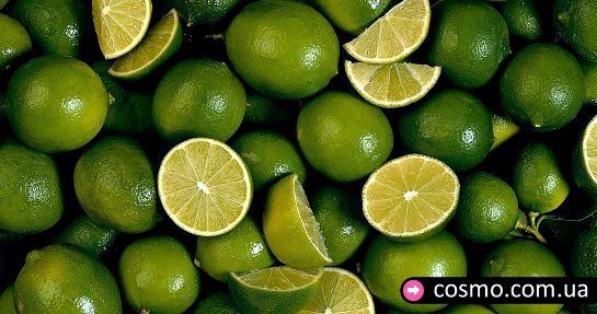 Сжигает ли лимон жиры питания, просто нужно пить