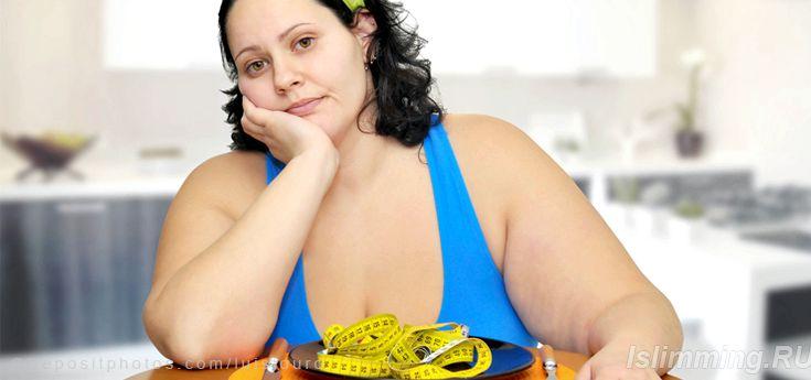 Сжигание жира при занятии спортом тренировочной программы необходимо проконсультироваться