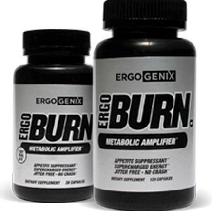 Таблетки для сжигания жира день, запивая большим количеством