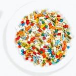 tabletki-snizhajushhie-appetit-i-szhigajushhie_2.jpg