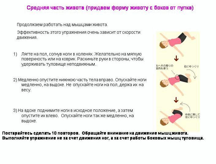 uprazhnenija-dlja-pohudenija-zhivota_3.jpg
