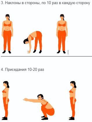 uprazhnenija-dlja-szhiganija-zhira-v-domashnih_1.jpg