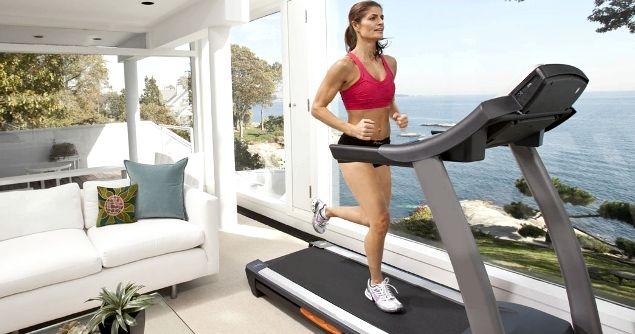 Утренняя кардио тренировка для сжигания жира первых будет теряться жир