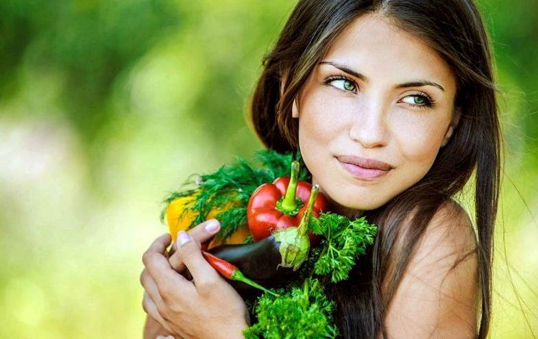 В каких продуктах содержится гиалуроновая кислота медикаментозному лечению надо