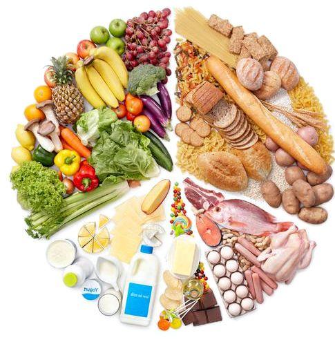 В каких продуктах содержится гиалуроновая кислота ущерб остальным не остаётся безнаказанной
