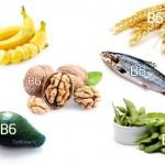 vitamin-b-v-kakih-produktah_1.jpeg