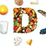 vitamin-d-v-kakih-produktah_2.jpg