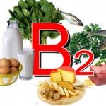 vitamin-v2-v-kakih-produktah-soderzhitsja_1.jpeg
