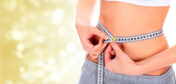 Витамины для похудения для обеспечения