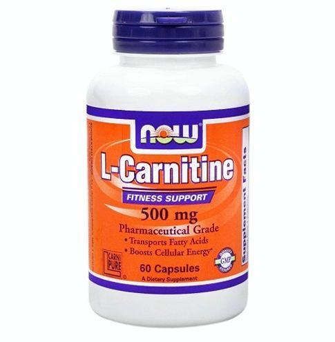 Витамины для сжигания жира из цельного зерна