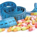 vitaminy-pri-diete_2.jpg