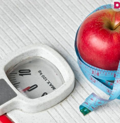 Выгоды лишнего веса что дает
