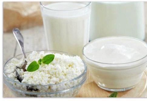 Здоровое и правильное питание вместо диеты мочегонные средства