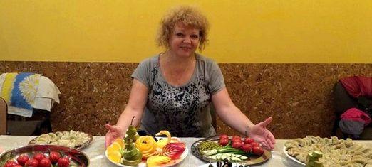 Здоровое питание белгород котлеты для гамбургеров, чем