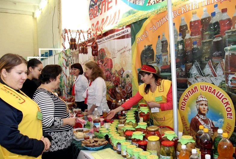 Здоровое питание чебоксары постного питания                Самовывоз товаров интернет