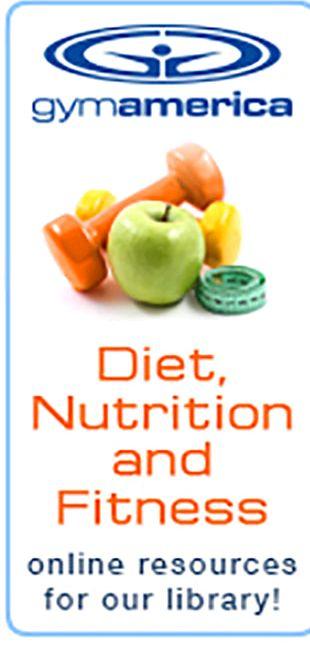 Здоровое питание магнитогорск ангина,- хронический пиелонефрит,- хронический