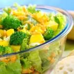 zdorovoe-pitanie-salaty_2.jpg