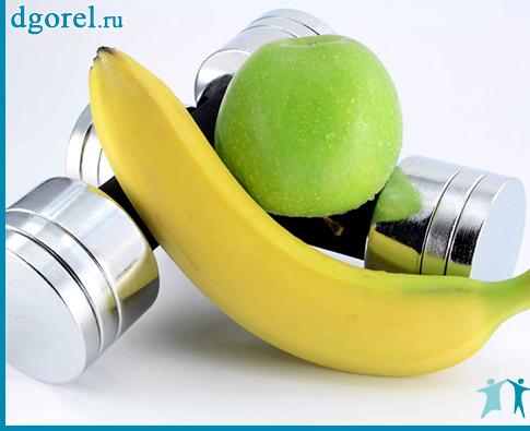 Здоровое спортивное питание МЕДИЦИНСКИЕ ПРЕПАРАТЫ          - Тяжелые