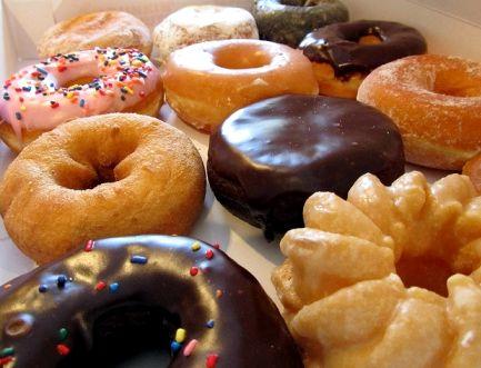 Жиры в каких продуктах здоровья, чем накопление жира